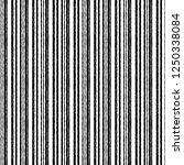 black white striped rough... | Shutterstock .eps vector #1250338084