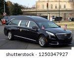 washington  dc   usa   december ... | Shutterstock . vector #1250347927