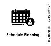 calendar  user  schedule...
