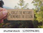 motivational and inspirational... | Shutterstock . vector #1250596381