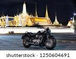 bangkok  thailand   27 may 2018 ...   Shutterstock . vector #1250604691