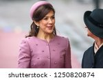 06.12.2018. riga  latvia.... | Shutterstock . vector #1250820874