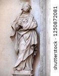 bronnbach  germany   july 07 ... | Shutterstock . vector #1250872081