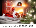 table background of free space... | Shutterstock . vector #1250901457