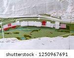 lugano  switzerland   15 june...   Shutterstock . vector #1250967691