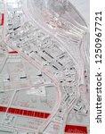 lugano  switzerland   15 june...   Shutterstock . vector #1250967721