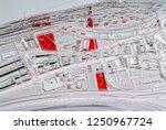 lugano  switzerland   15 june...   Shutterstock . vector #1250967724