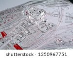 lugano  switzerland   15 june...   Shutterstock . vector #1250967751