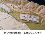 lugano  switzerland   15 june...   Shutterstock . vector #1250967754