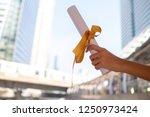 concept education... | Shutterstock . vector #1250973424