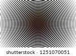 Light Black Vector Texture With ...