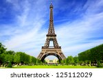 paris best destinations in...