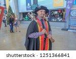 christchurch  new zealand  ... | Shutterstock . vector #1251366841