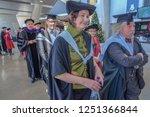 christchurch  new zealand  ... | Shutterstock . vector #1251366844