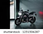 burirum thailand   may 18  2017 ...   Shutterstock . vector #1251506287