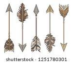 cartoon style illustration... | Shutterstock .eps vector #1251780301