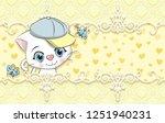 3d Wallpaper   Cute Baby...