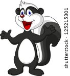 adorable,animal,art,black,cartoon,character,cheerful,clip,comic,cool,cub,cute,drawing,drawn,friendly
