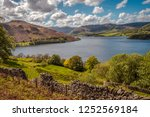 The Ullswater Way Is A New 21...