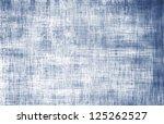 retro grunge background texture   Shutterstock . vector #125262527