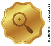 an illustrated icon isolated on ...