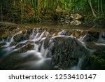 The Phaeng Waterfalls 4 Koh...