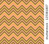 Seamless Chevron Pattern In...