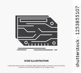 card  component  custom ...
