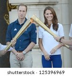 Prince William And Catherine ...