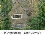 london  england   november 24... | Shutterstock . vector #1254029494