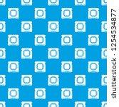 component microchip pattern...   Shutterstock .eps vector #1254534877