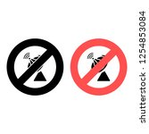 satellite dish ban  prohibition ...