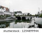 jakarta  indonesia   september... | Shutterstock . vector #1254899944
