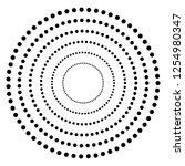 Design Elements Symbol Editable ...