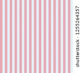 textile texture. striped... | Shutterstock .eps vector #1255264357