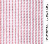 textile texture. striped... | Shutterstock .eps vector #1255264357