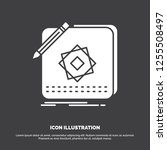 design  app  logo  application  ...