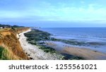 Bridlington North Beach Sewerby ...