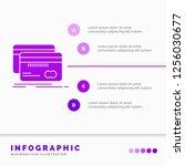 banking  card  credit  debit ...   Shutterstock .eps vector #1256030677