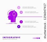 composer  headphones  musician  ... | Shutterstock .eps vector #1256047417