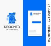 business logo for drag  mobile  ...
