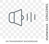 sound icon. sound design...