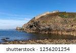 fort de la fraternit  in...   Shutterstock . vector #1256201254