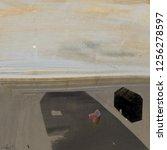 wacom tablet   corel painter xv ...