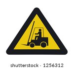 sign | Shutterstock . vector #1256312