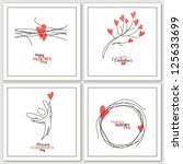 valentines day greeting cards   ...