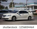 chiangmai  thailand   december...   Shutterstock . vector #1256834464