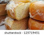 Dutch Cheeses For Sale At...