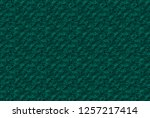 fauxe leather seamless texture... | Shutterstock . vector #1257217414