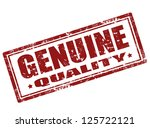 grunge rubber stamp with word... | Shutterstock .eps vector #125722121